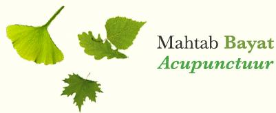 Bayat Acupunctuur